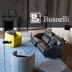 Busnelli_interiors.kiev.ua_04