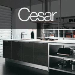 CEsar_thmb