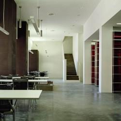 Ciarlo_Biblioteca Loano_07.003 024