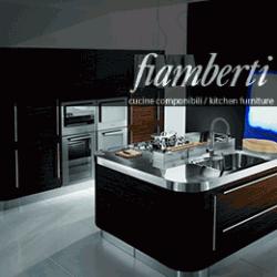 Fiamberti_interiors.kiev.ua_05