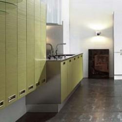Kitchen-furniture-Aster-Cucine1-587x263