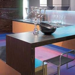 Kitchen-furniture-Aster-Cucine3