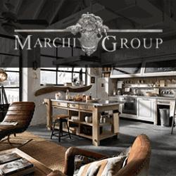 Marchi_Groupe_interiors.kiev.ua_01