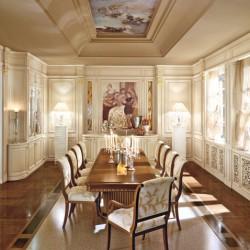 Martini_interiors.kiev.ua_05