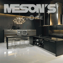 Measons_interiors.kiev.ua_01