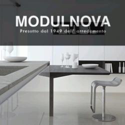 Modulnova_interiors.kiev.ua_01