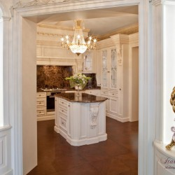 Moletta_interiors.kiev.ua_01