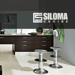 Siloma_interiors.kiev.ua_06