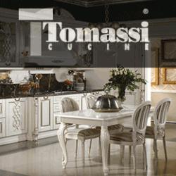 Tomassi_interiors.kiev.ua_02