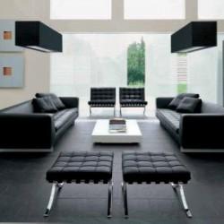alivar-museum-modern-furniture3