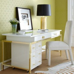 aster-office-furniture