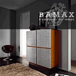 bamax_thmb