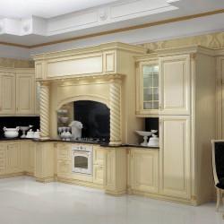 concreta_interiors.kiev.ua_02