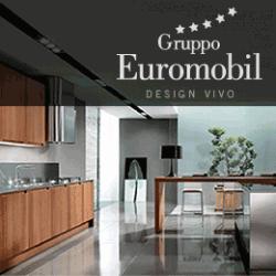 gruppoeuromobil_interiors.kiev.ua_07
