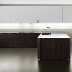 lacquersystem-cucina-2-a-b