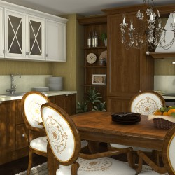 stylish_design_italian_kitchen_by_bamax
