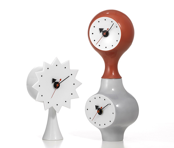 Ceramic-Clocks