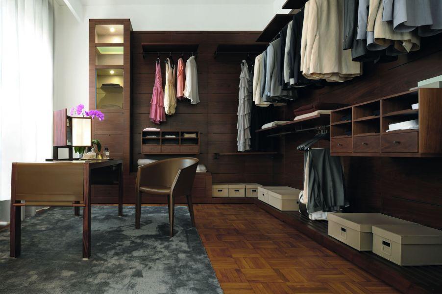Dressing_Room