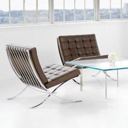 knoll_barcelona_chair_6