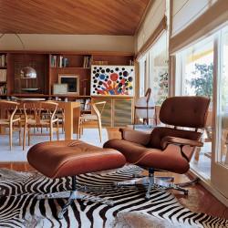13 знаменитых дизайнерских предметов мебели