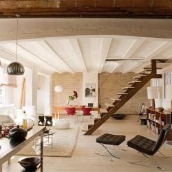 stilnyi-loft
