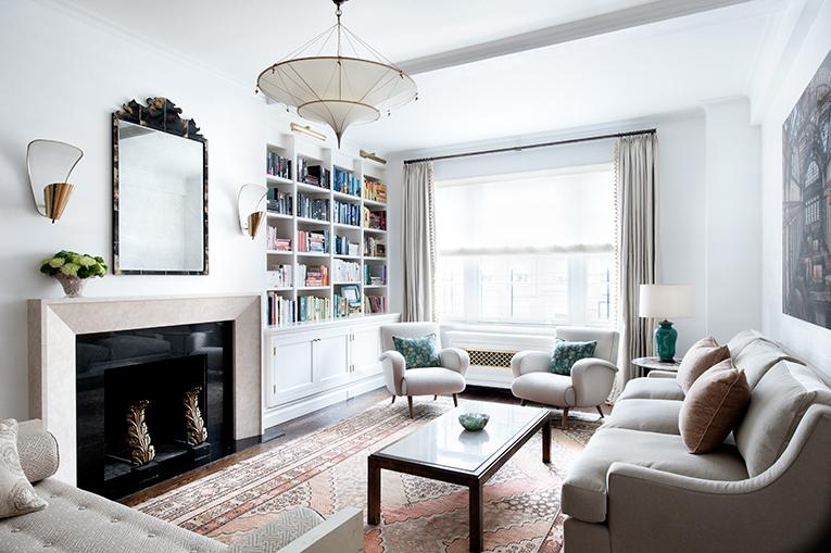 1pappas-miron-portfolio-interiors-eclectic-living-room