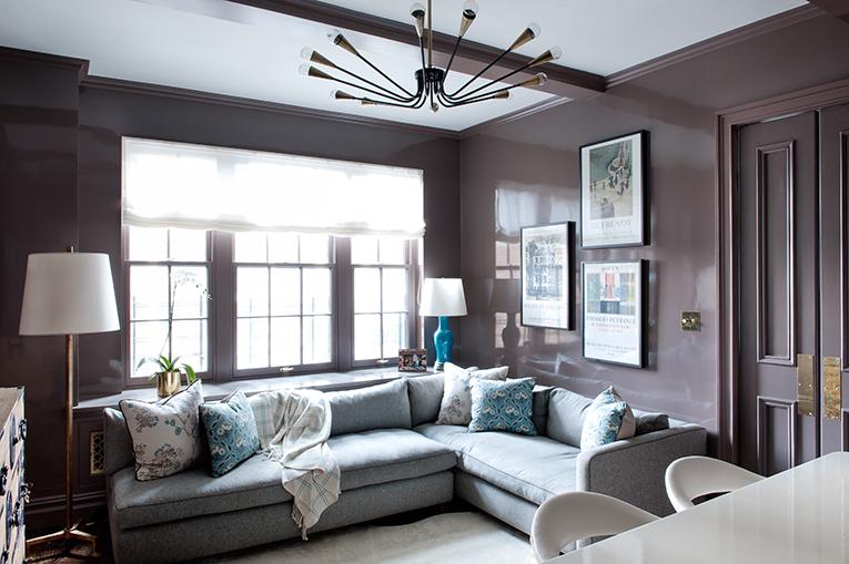 2pappas-miron-portfolio-interiors-eclectic-dining-room