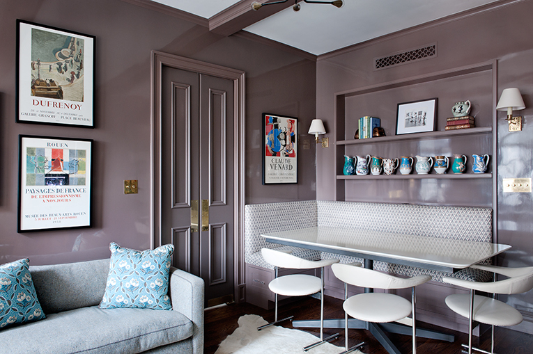 3pappas-miron-portfolio-interiors-eclectic-dining-room