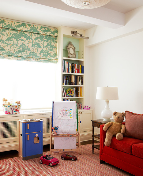 7pappas-miron-portfolio-interiors-eclectic-traditional-childrens-room