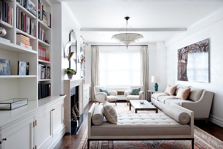 pappas-miron-portfolio-interiors-eclectic-living-room