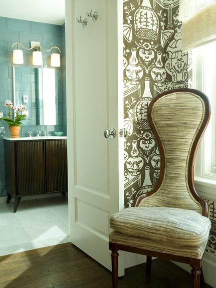pappas-miron-portfolio-interiors-eclectic-modern-bathroom