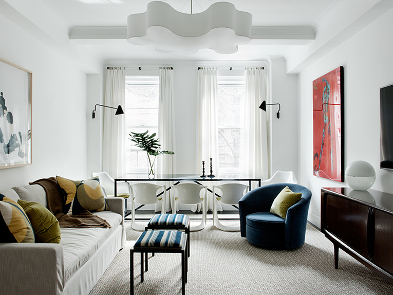 pappas-miron-portfolio-interiors-modern-dining-room-family-room