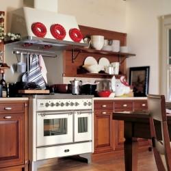 итальянские кухни Antares