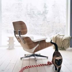 кресло от Eames