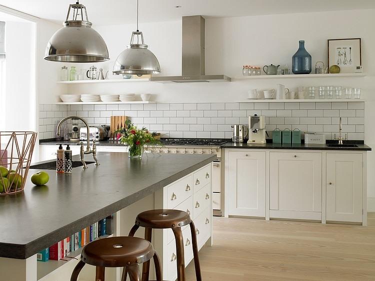 001-wimbledon-residence-leivars