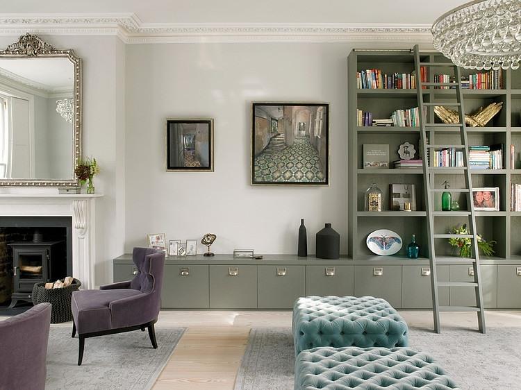 010-wimbledon-residence-leivars