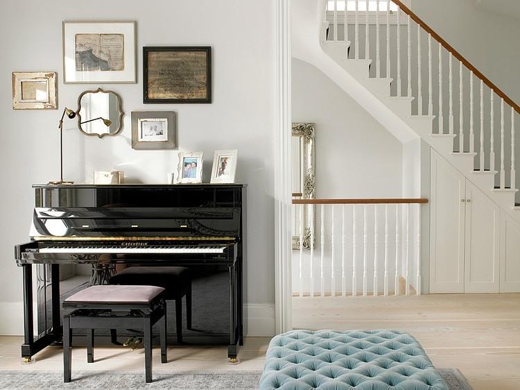 011-wimbledon-residence-leivars