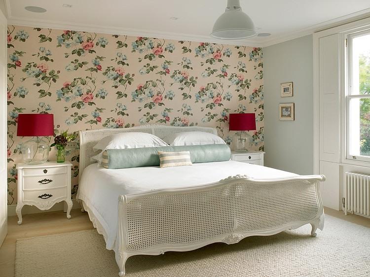 016-wimbledon-residence-leivars