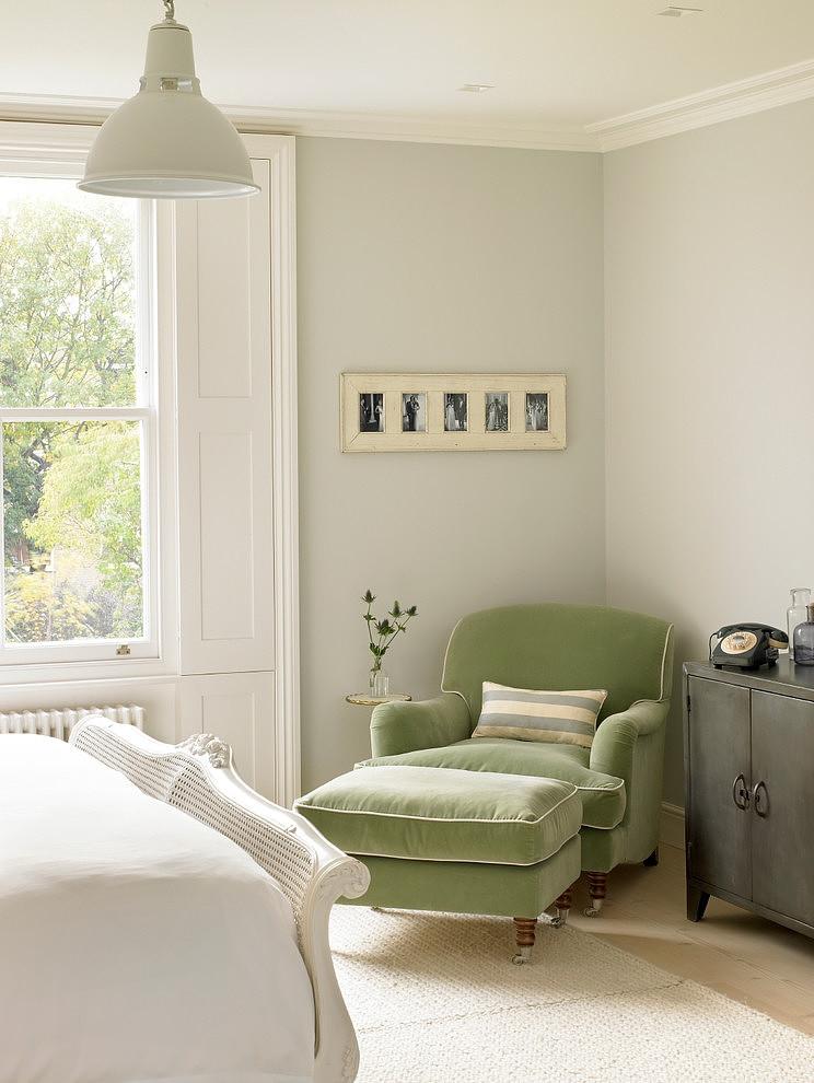 017-wimbledon-residence-leivars