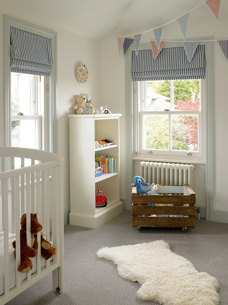 020-wimbledon-residence-leivars