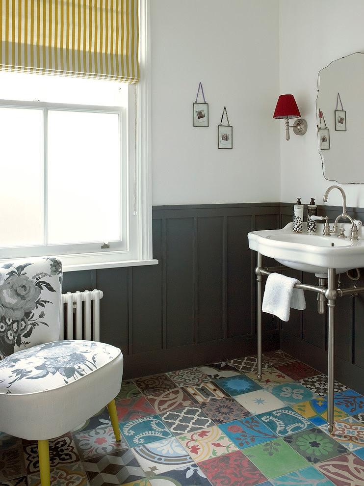 022-wimbledon-residence-leivars
