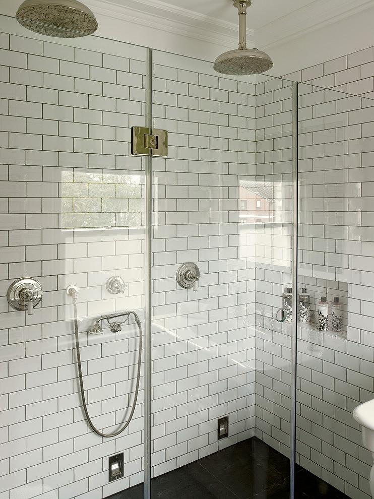 023-wimbledon-residence-leivars