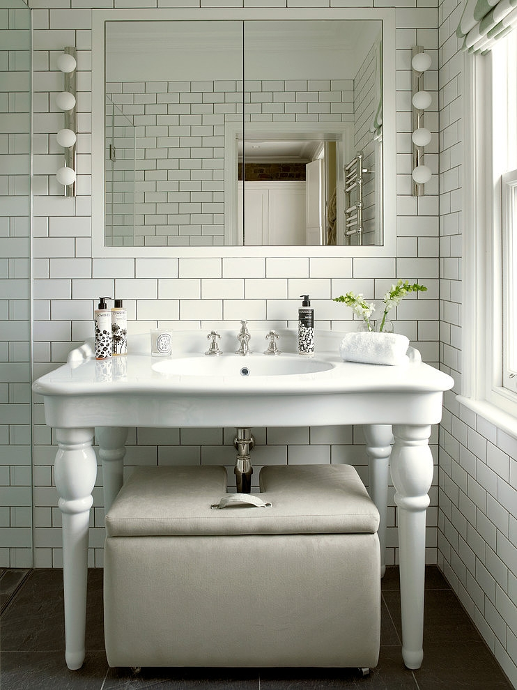 024-wimbledon-residence-leivars