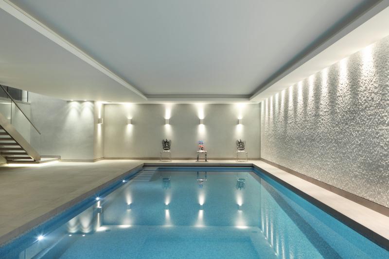 pool-copy