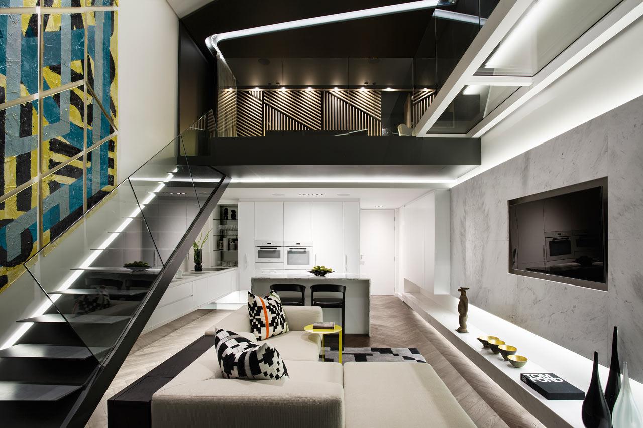 De-Waterkant-Apartment-AARCC-1 (1)