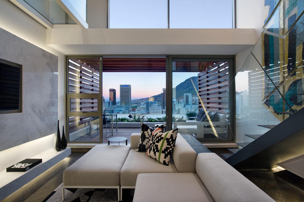 De-Waterkant-Apartment-AARCC-5a
