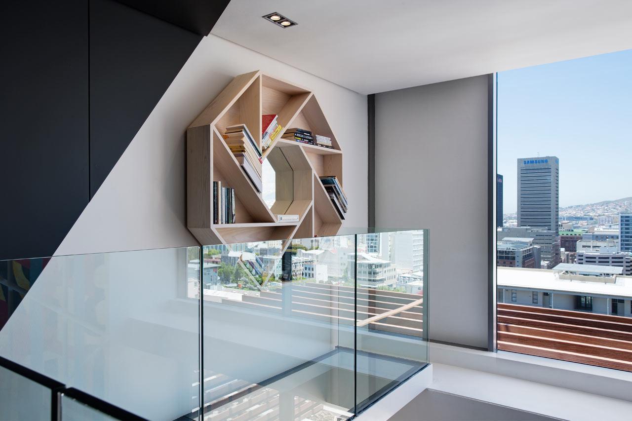 De-Waterkant-Apartment-AARCC-6