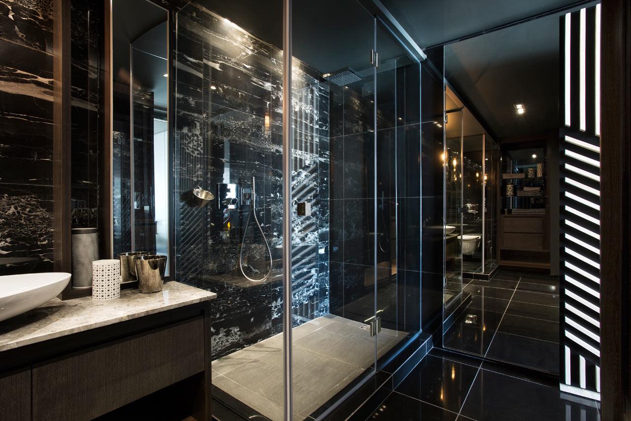 De-Waterkant-Apartment-AARCC-9