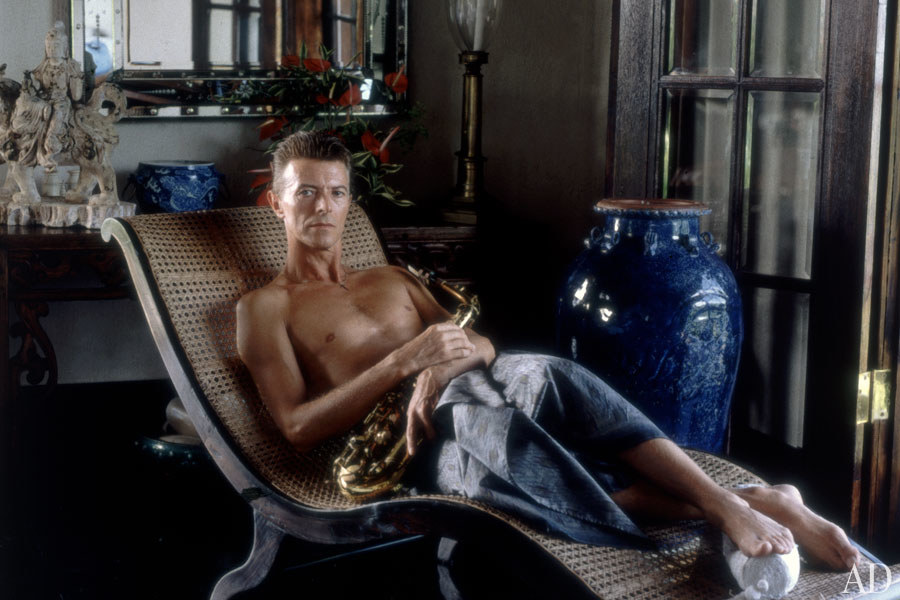 dam-images-celebrity-homes-1992-david-bowie-david-bowie-06-portrait