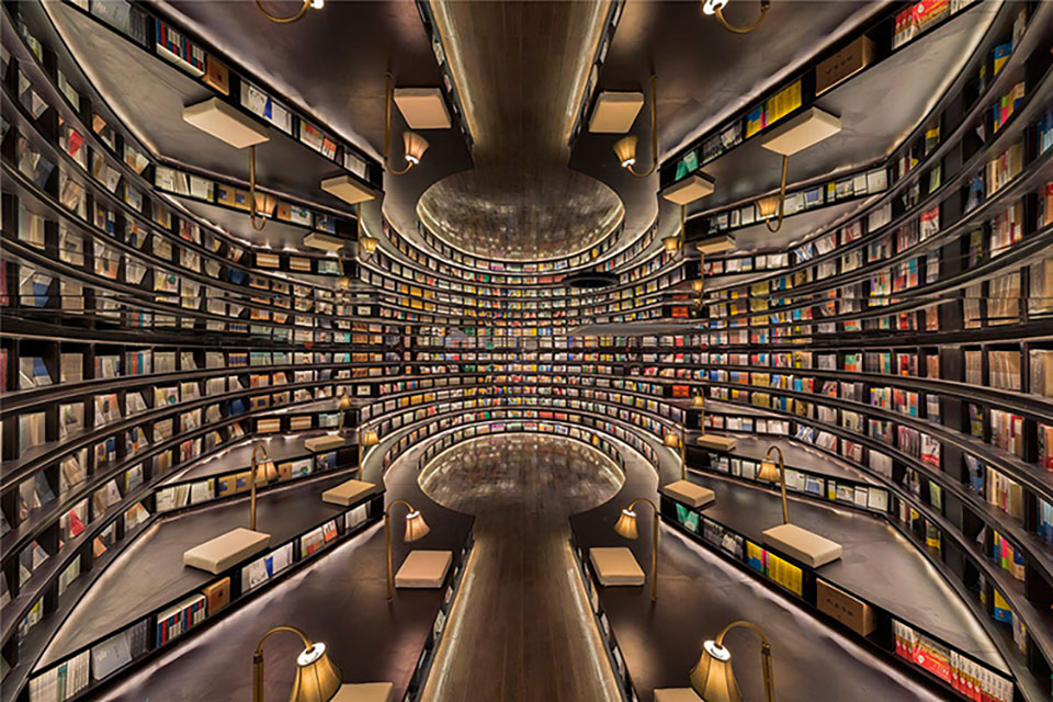 beautiful-bookstore-china-03